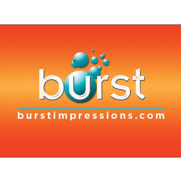 burstsponsor