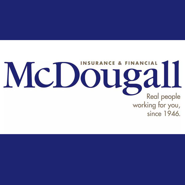 McDougall1
